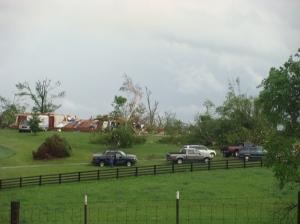 Tornado 2009 022