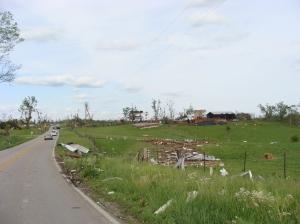 Tornado  2009 029
