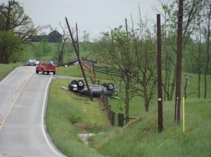 Tornado 2009 036