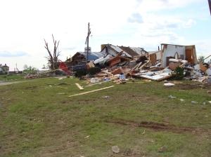 Tornado  2009 043