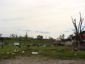 Tornado  2009 045