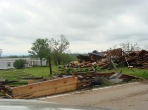 Tornado 2009 127