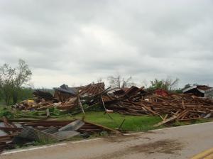 Tornado 2009 131