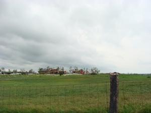Tornado 2009 172