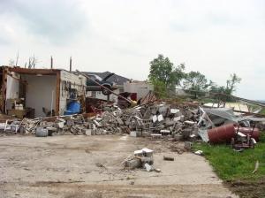 Tornado 2009 191