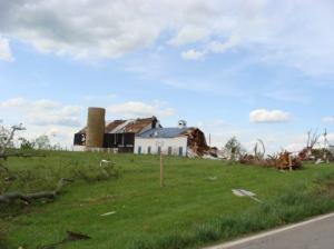 Tornado 2009 251