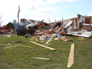 Tornado 2009 261