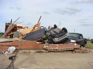 Tornado 2009 263